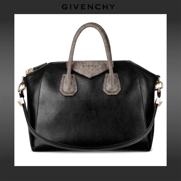 Givenchy AntigonaBag03 Givenchy Antigona Bag