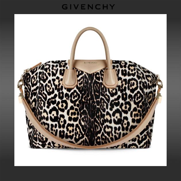 Givenchy AntigonaBag05 Givenchy Antigona Bag