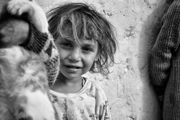La Cite Des Enfants Perdus Copy Wannabe intervju: Jovan Gojković