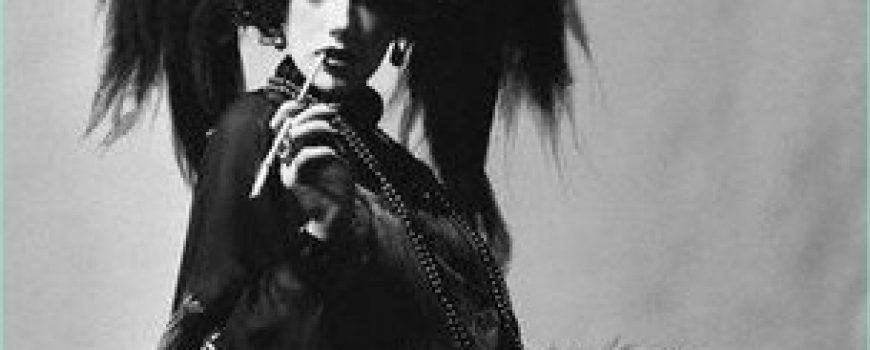 Markiza Luisa Casati – najskandaloznija žena svoga vremena!