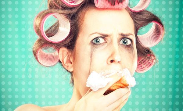 PMS resized Šest stvari koje uništavaju ženski libido