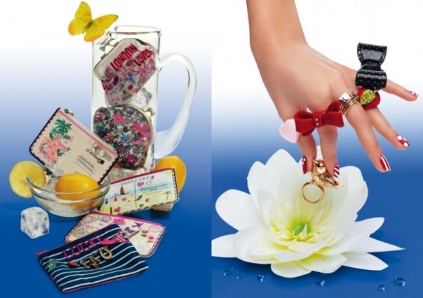 accessorize lookbook 18 Accessorize lookbook za proleće/leto 2011.