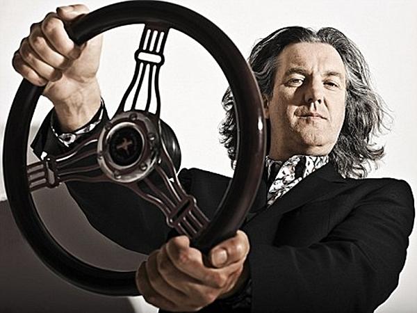 article 1204694 05F6B904000005DC 567 468x351 Top Gear: jednostavno najbolja zabava za muškarce