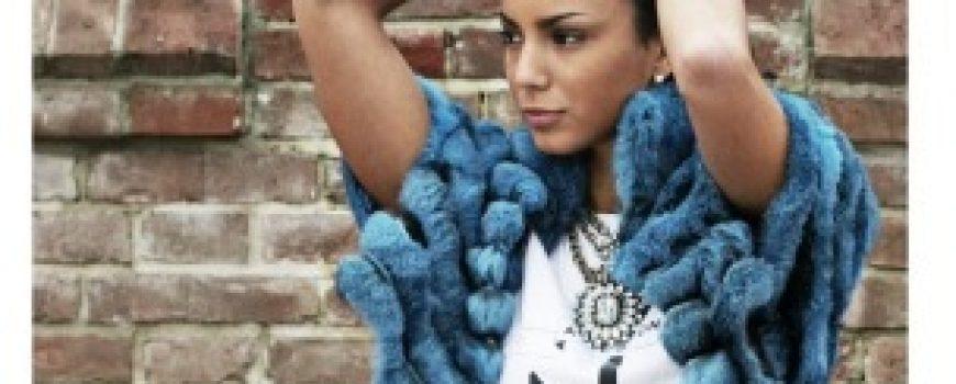 Wannabe intervju: Chiara Biasi
