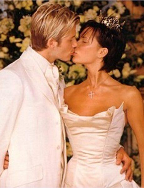 20 najskupljih venčanja – prvi deo