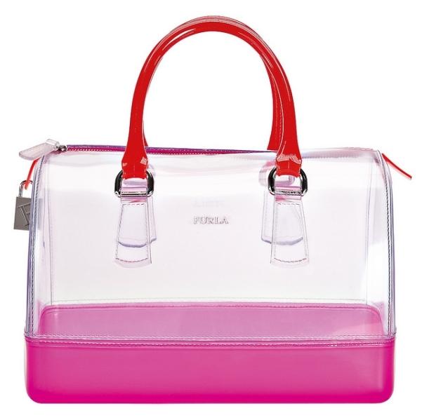 furla candy bags5 Furla Candy Bags proleće/leto 2011.