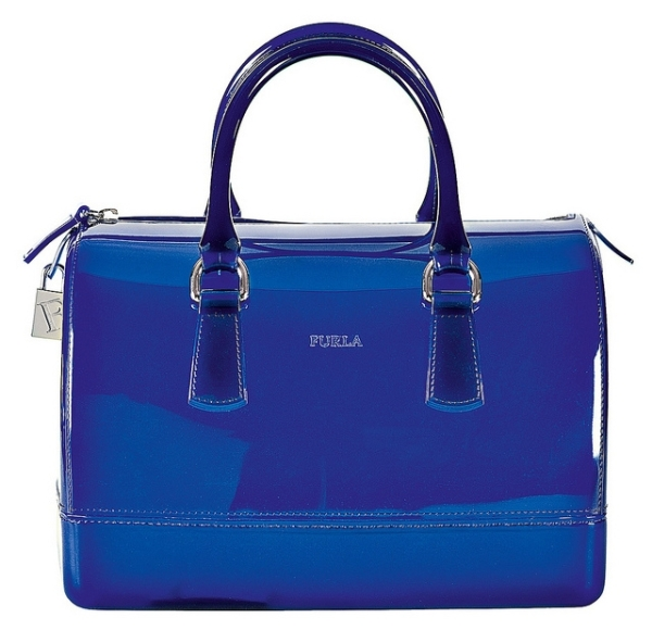 furla candy bags7 Furla Candy Bags proleće/leto 2011.