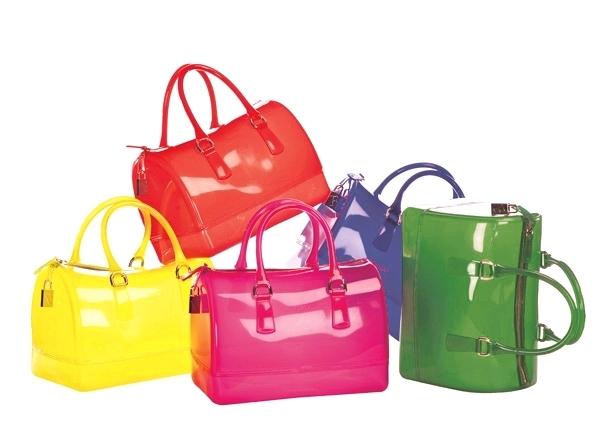 furlacandyhandbags2011 Furla Candy Bags proleće/leto 2011.