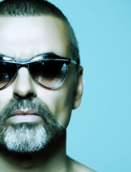 George Michael objavio novi singl