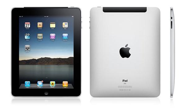 ipad 3g Apple iPad 2