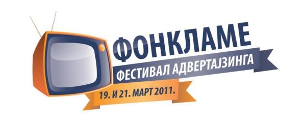 kkk FONklame   seminar o oglašavanju i veče reklama