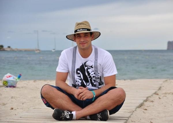 majorka2 Wannabe intervju: Bane Lalić MVP