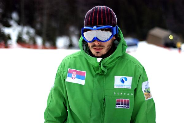 maksa05 Wannabe intervju: snowboarding kao način života