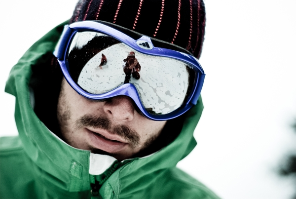 maksa07 Wannabe intervju: snowboarding kao način života