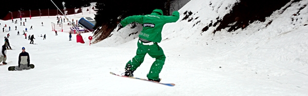maksa08 Wannabe intervju: snowboarding kao način života