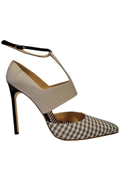 manoloblahnikshoes2011springsummer1292624239 Manolo Blahnik kolekcija cipela za proleće/leto 2011.