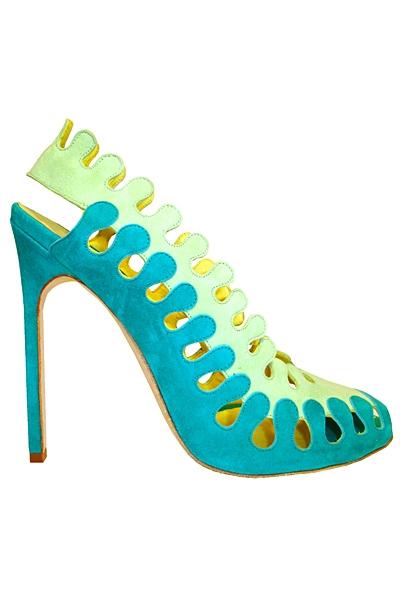 manoloblahnikshoes2011springsummer1292624246 2 Manolo Blahnik kolekcija cipela za proleće/leto 2011.