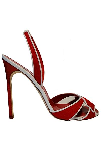 manoloblahnikshoes2011springsummer1292624254 Manolo Blahnik kolekcija cipela za proleće/leto 2011.