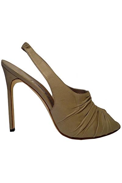 manoloblahnikshoes2011springsummer1292624269 Manolo Blahnik kolekcija cipela za proleće/leto 2011.