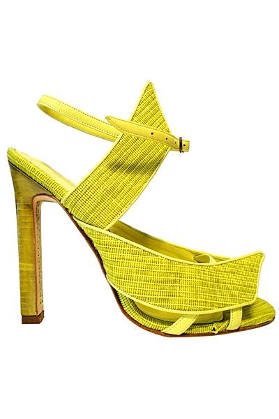 manoloblahnikshoes2011springsummer1292624269 0 Manolo Blahnik kolekcija cipela za proleće/leto 2011.