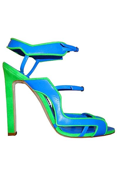 manoloblahnikshoes2011springsummer1292624275 Manolo Blahnik kolekcija cipela za proleće/leto 2011.