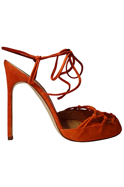 manoloblahnikshoes2011springsummer1292624282 Manolo Blahnik kolekcija cipela za proleće/leto 2011.