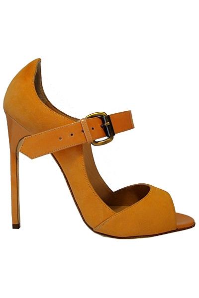 manoloblahnikshoes2011springsummer1292624286 2 Manolo Blahnik kolekcija cipela za proleće/leto 2011.