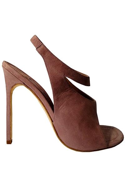 manoloblahnikshoes2011springsummer1292624294 2 Manolo Blahnik kolekcija cipela za proleće/leto 2011.