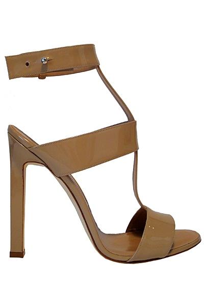 manoloblahnikshoes2011springsummer1292624295 2 Manolo Blahnik kolekcija cipela za proleće/leto 2011.