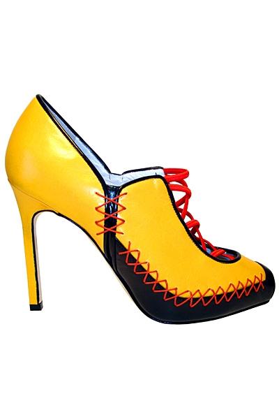 manoloblahnikshoes2011springsummer1292624308 Manolo Blahnik kolekcija cipela za proleće/leto 2011.