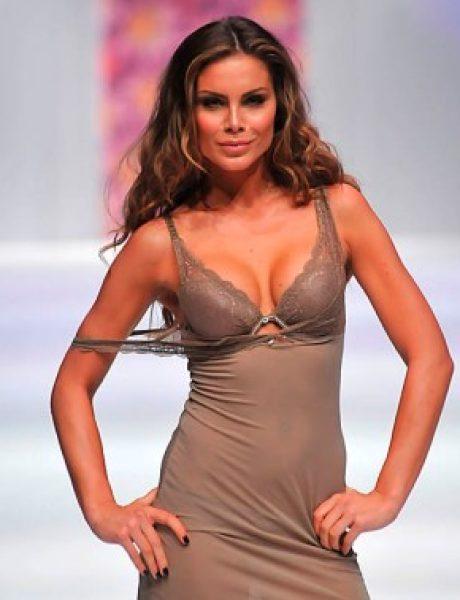 29. Belgrade Fashion Week: 3. dan