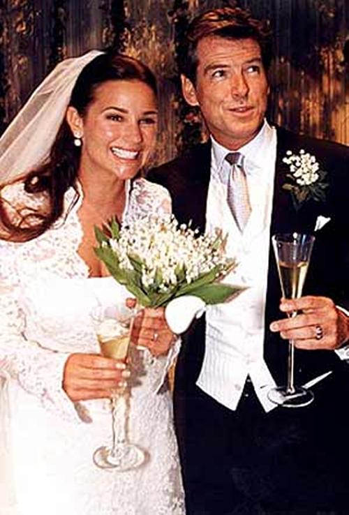 pierce shaye 20 najskupljih venčanja   prvi deo