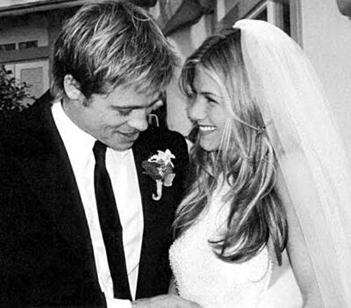 pitt and aniston 20 najskupljih venčanja   prvi deo