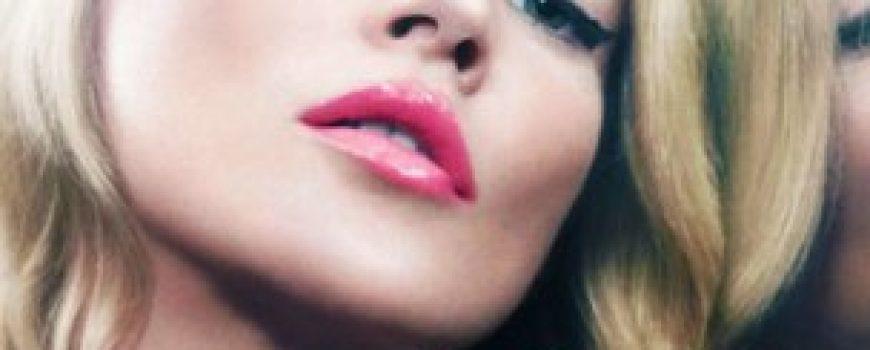 Obojite svoje usne novim trendy nijansama