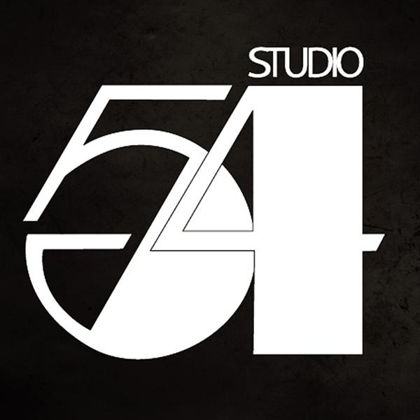 studio54 logo11 Studio 54 – istorijski fenomen
