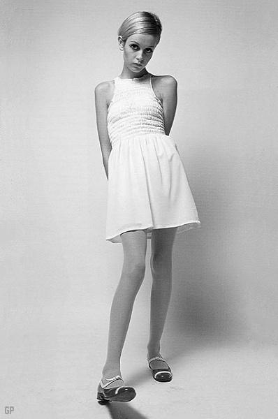 tumblr lhv11u2FP11qbeumgo1 400 Mini suknja i osobe koje su promenile modu