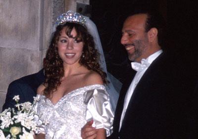 weddings 18 20 najskupljih venčanja   prvi deo