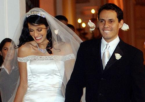weddings 19 20 najskupljih venčanja   prvi deo