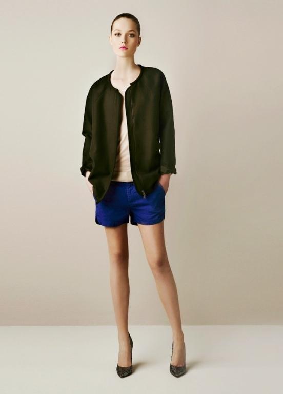 zara march 201131 Zara lookbook za mart