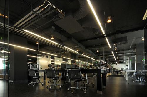 08 PRIZNANJE ENTERIJER Tekstil Neoarhitekti ver 2 33. Salon arhitekture   Arhitektura oko nas