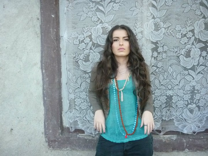 155285 10150124211107588 595562587 7215232 3643268 n1 Wannabe intervju: Tijana Bass