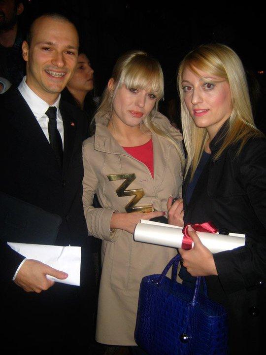 207300 208017922555139 148741365149462 687757 2202703 n 29. Amstel Fashion Week – svečana dodela nagrada