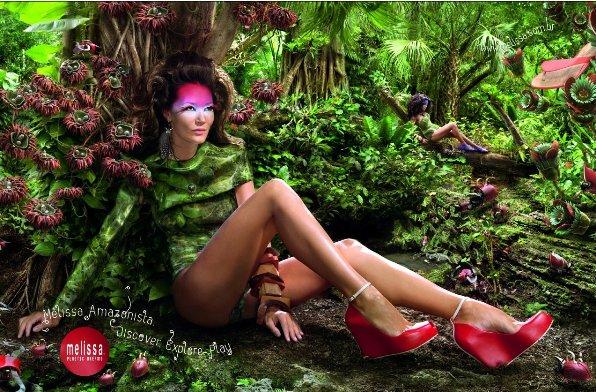218644 10150156497178541 178102923540 6832599 3665288 o Melissa plastic dreams lookbook za proleće/leto 2011.