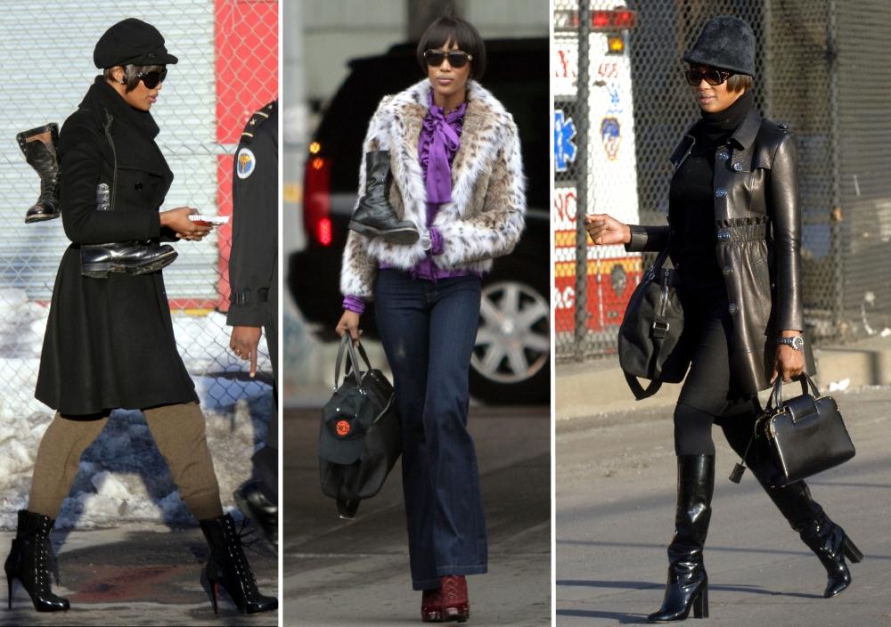 3102052 Najveći modni skandali