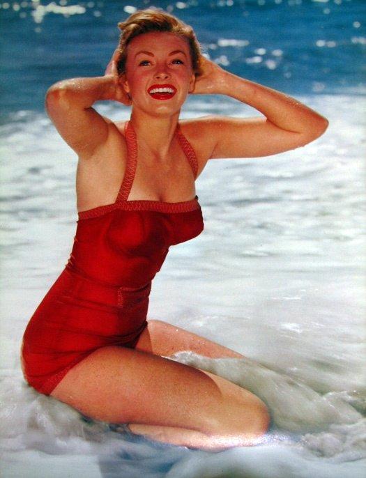 4446257954 5b66a09d95 o.77140557 large Vintage swimwear
