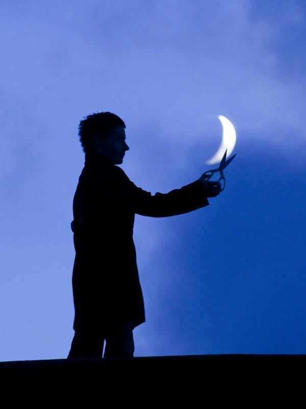 ATT000494 Mesečeva umetnost