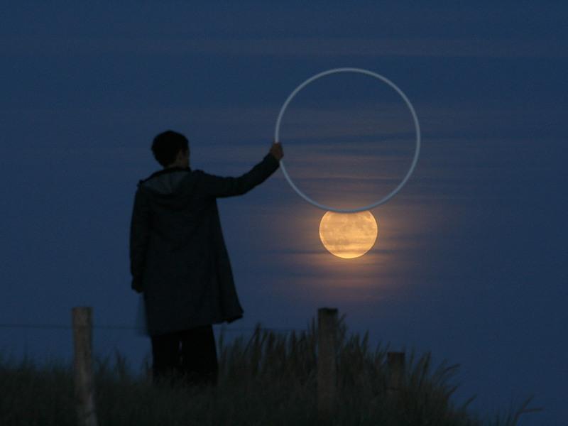 ATT0006422 Mesečeva umetnost