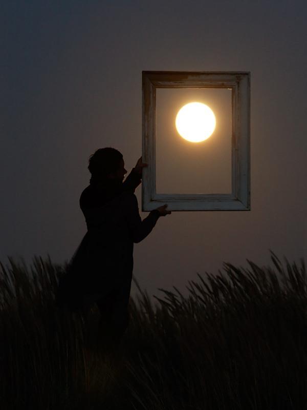 ATT0006726 Mesečeva umetnost