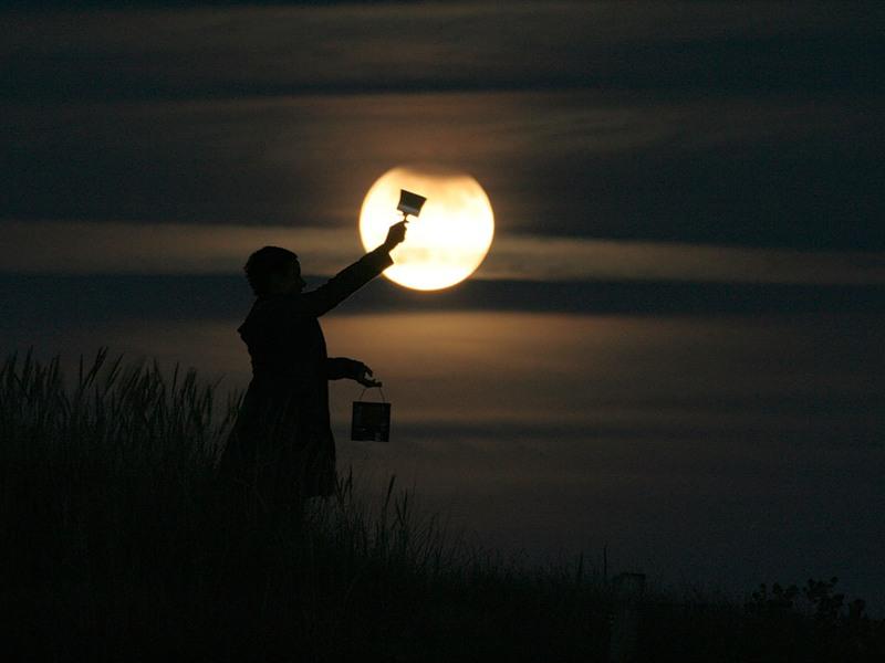 ATT0007012 Mesečeva umetnost