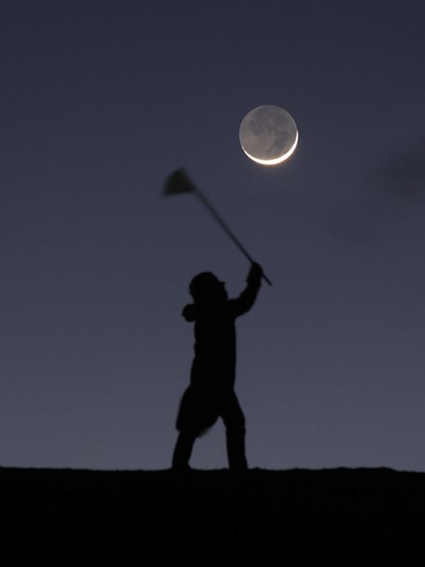 ATT000738 Mesečeva umetnost